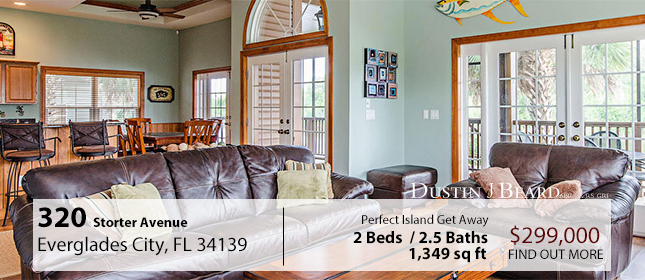 320 Storter Ave Featured Properties Banner_new price