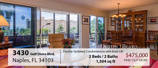 3430-Gulf-Shore-Blvd-Interior-2