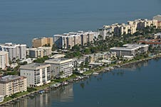 Moorings - Naples, FL
