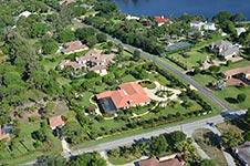 Pine Ridge Estates - Naples, FL