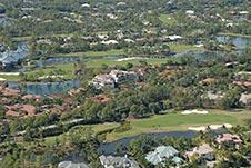 Grey Oaks - Naples, FL