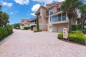 4729 Villa Mar Lane Naples FL-small-001-Front Elevation-666x445-72dpi