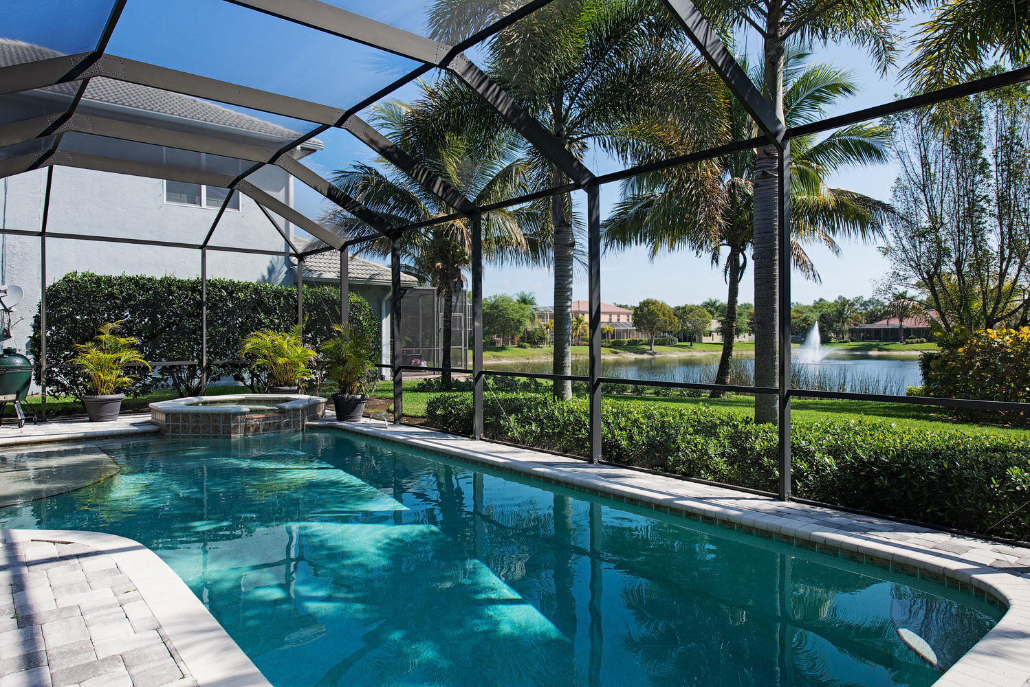 indigo lakes homes for sale naples fl