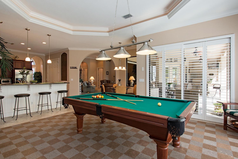 14903 Tybee Island Cir Naples-large-006-Family Room to Kitchen-1499x1000-72dpi