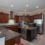 14903 Tybee Island Cir Naples-large-007-Kitchen-1499x1000-72dpi