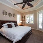 14903 Tybee Island Cir Naples-large-008-Master Bedroom-1499x1000-72dpi