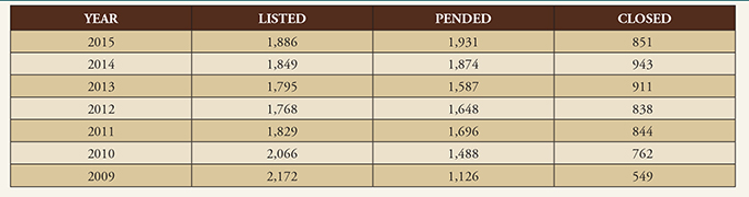 Market Report FEB 2015.indd
