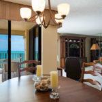 3215 Gulf Shore Blvd N 603-small-005-Dining-666x445-72dpi
