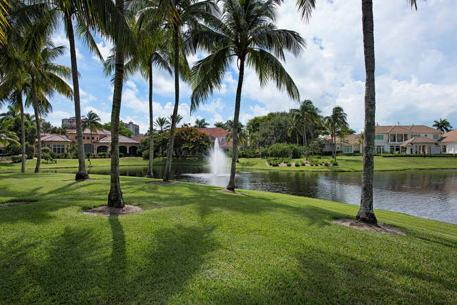 Bay Colony House Naples FL-small-002-LakeView-666x445-72dpi