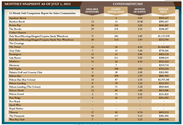 Monthly Report JUNE 2015 new colors.indd