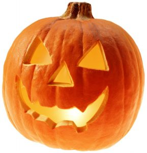 Trick-or-Treat-Image