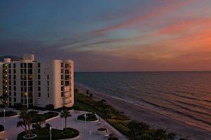 3115 Gulf Shore Blvd N 204-small-011-12-View-666x442-72dpi