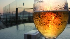 A-glass-of-beer-1024x575
