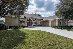 2120 Imperial Circle Naples FL-small-001-8-front-666x445-72dpi