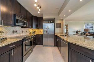 3215 Gulf Shore Blvd N 401-small-004-17-Kitchen1-666x445-72dpi