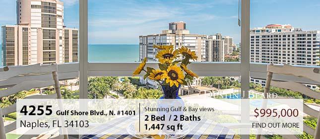 BSP 1401 Featured Properties Banner