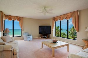 3115-gulf-shore-blvd-n-205s-small-003-8-livingroom-666x445-72dpi