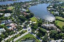 Royal Harbor - Naples, FL