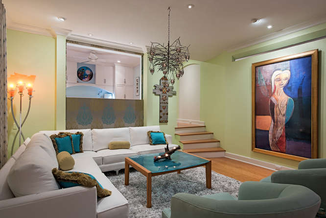 List  Sell Naples Real Estate  Homes Naples Florida Listing Agent
