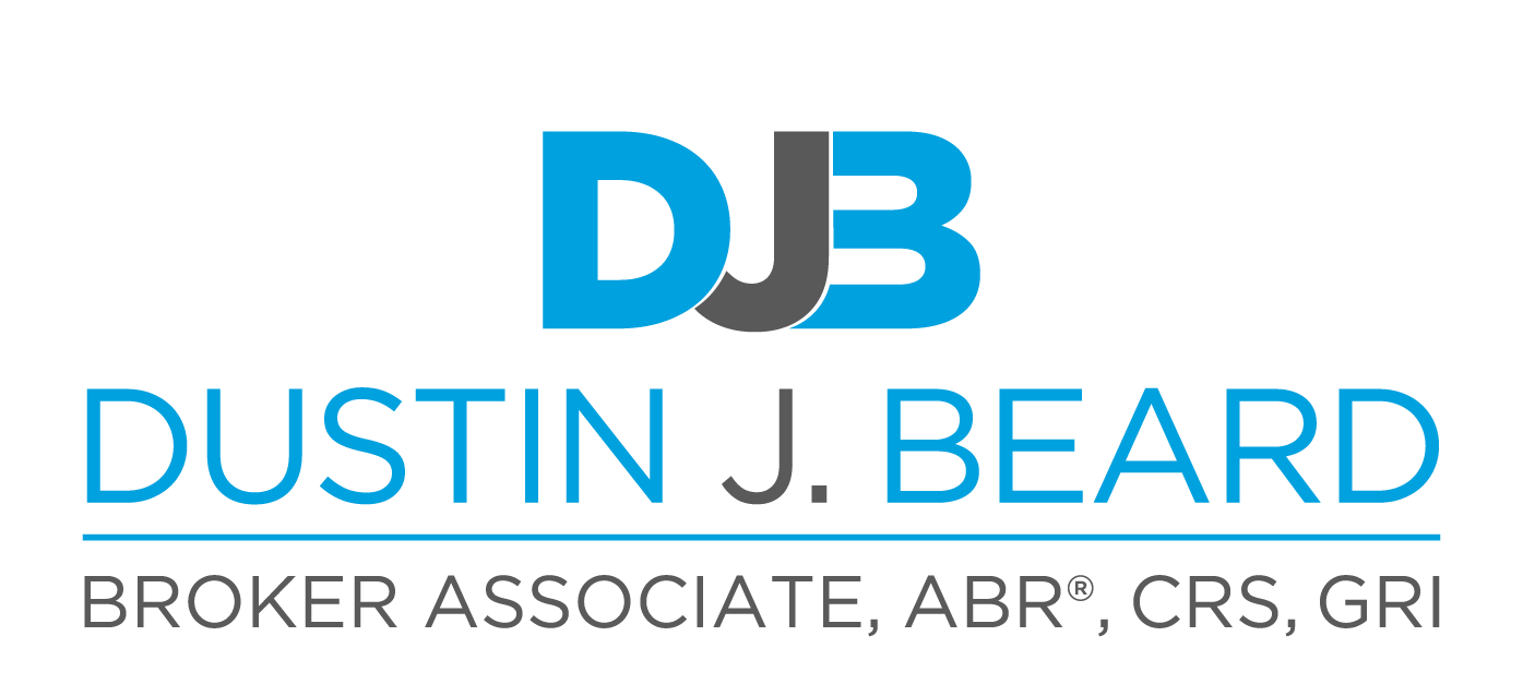 Dustin J. Beard